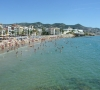 sitges_resize